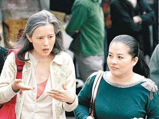 Diễn viên Hoa ngữ bị cưỡng hiếp: Người hóa phượng hoàng, kẻ tàn sự nghiệp-3