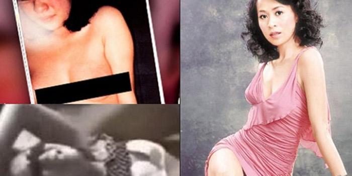 Diễn viên Hoa ngữ bị cưỡng hiếp: Người hóa phượng hoàng, kẻ tàn sự nghiệp-5