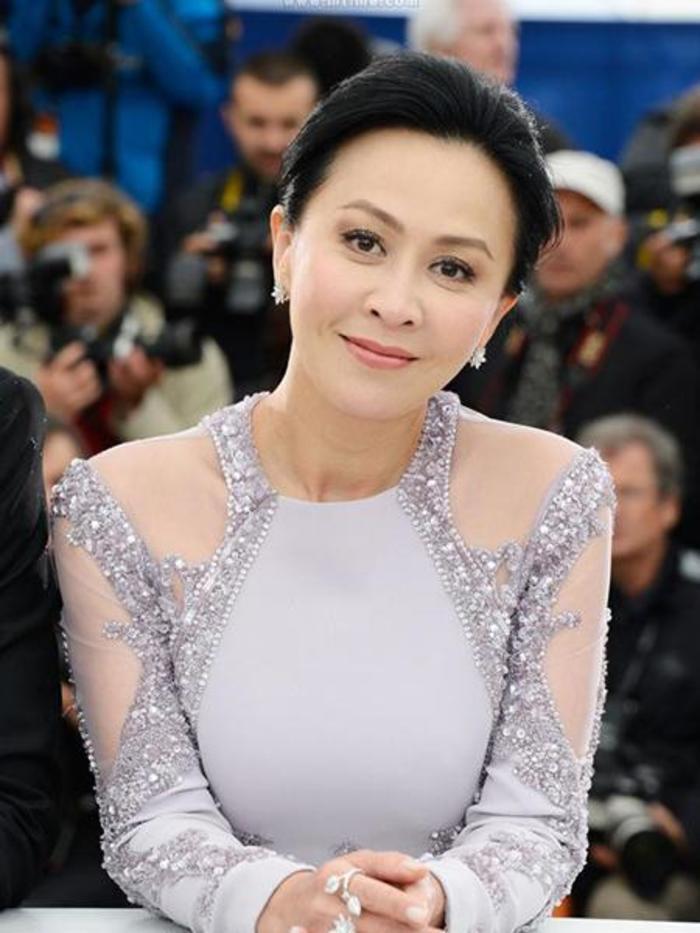 Diễn viên Hoa ngữ bị cưỡng hiếp: Người hóa phượng hoàng, kẻ tàn sự nghiệp-6