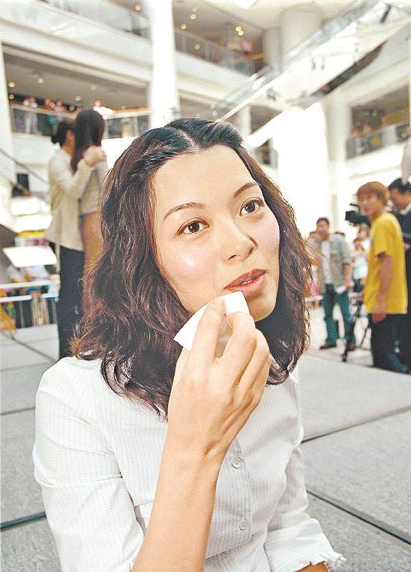 Diễn viên Hoa ngữ bị cưỡng hiếp: Người hóa phượng hoàng, kẻ tàn sự nghiệp-9