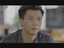 'Ngược chiều nước mắt' tập 33: Sơn ân hận vì đánh mất Mai
