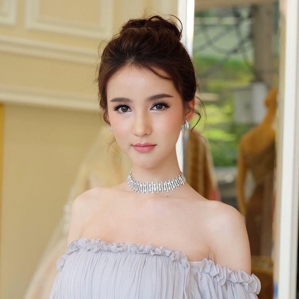 Nhan sắc yêu kiều của mỹ nhân chuyến giới khiến Hương Giang Idol phải lo sợ khi chinh phục ngôi hoa hậu-6