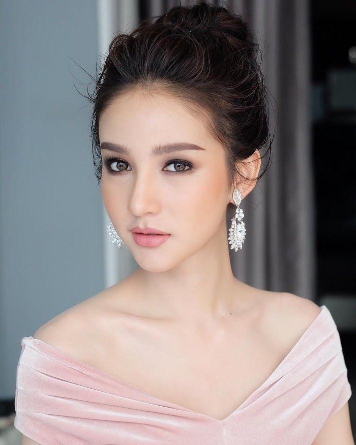 Nhan sắc yêu kiều của mỹ nhân chuyến giới khiến Hương Giang Idol phải lo sợ khi chinh phục ngôi hoa hậu-12