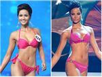 Sở hữu vẻ đẹp quốc tế, HHen Niê có thay đổi được vị thế nhan sắc Việt tại Hoa hậu Hoàn vũ Thế giới 2018?-9
