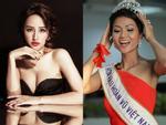 Tin sao Việt: Bất ngờ với tài năng vẽ tranh của đả nữ Ngô Thanh Vân-13