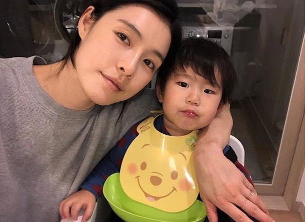 Sao Hàn 11/1: Dàn mỹ nhân Hàn quy tụ tại tiệc sinh nhật người đẹp Hương mùa hè Son Ye Jin-5