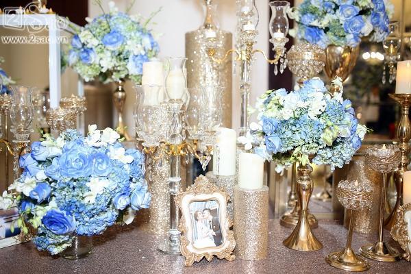 Không gian tiệc cưới hoành tráng của Lâm Khánh Chi-3