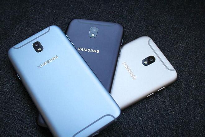 Top smartphone màu siêu đẹp, giá dưới 7 triệu-2