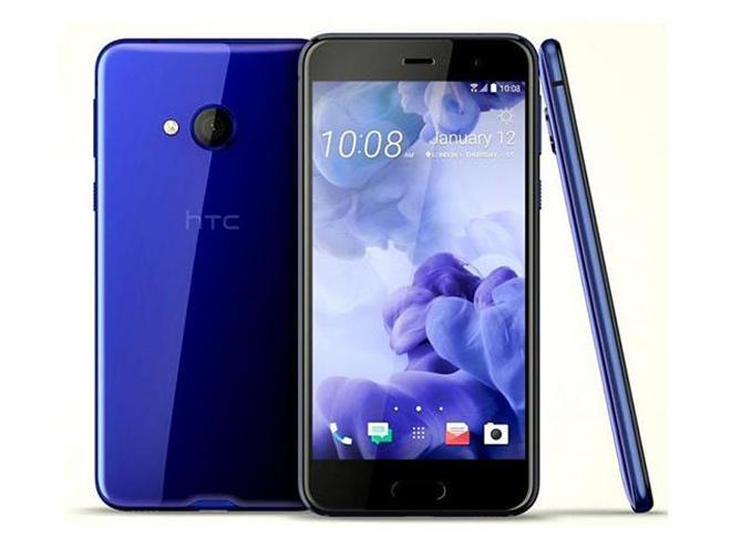 Top smartphone màu siêu đẹp, giá dưới 7 triệu-3