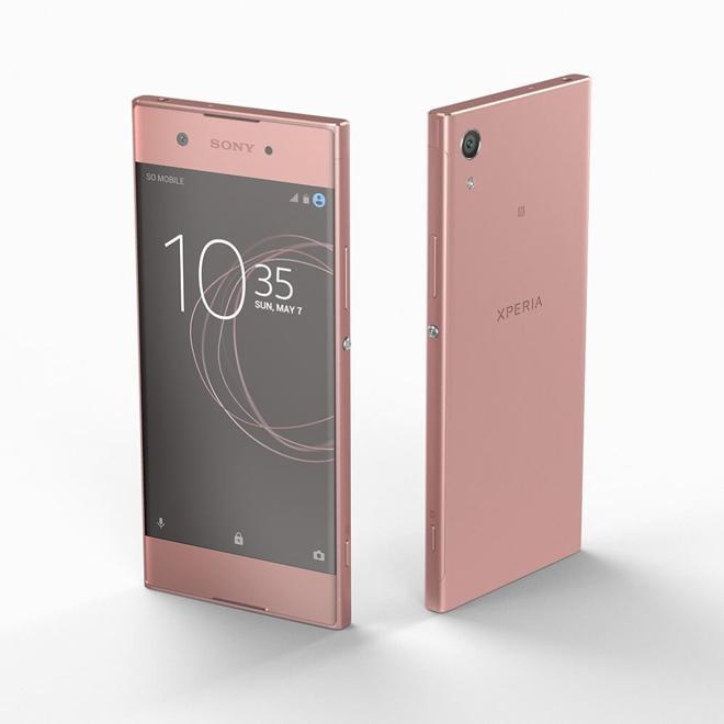 Top smartphone màu siêu đẹp, giá dưới 7 triệu-5
