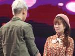 Vì yêu mà đến: Cô sinh viên trường báo tỏ tình thành công, nắm tay Quang Bảo rời khỏi chương trình-13