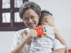 Hoài Linh tái xuất với phim hài 'bá đạo' được mong đợi nhất Tết nguyên đán