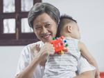 Phát ngôn gây sốc Phim Châu Tinh Trì nhảm gấp 800 lần phim Việt, Hoài Linh sẵn sàng nhận đá-4