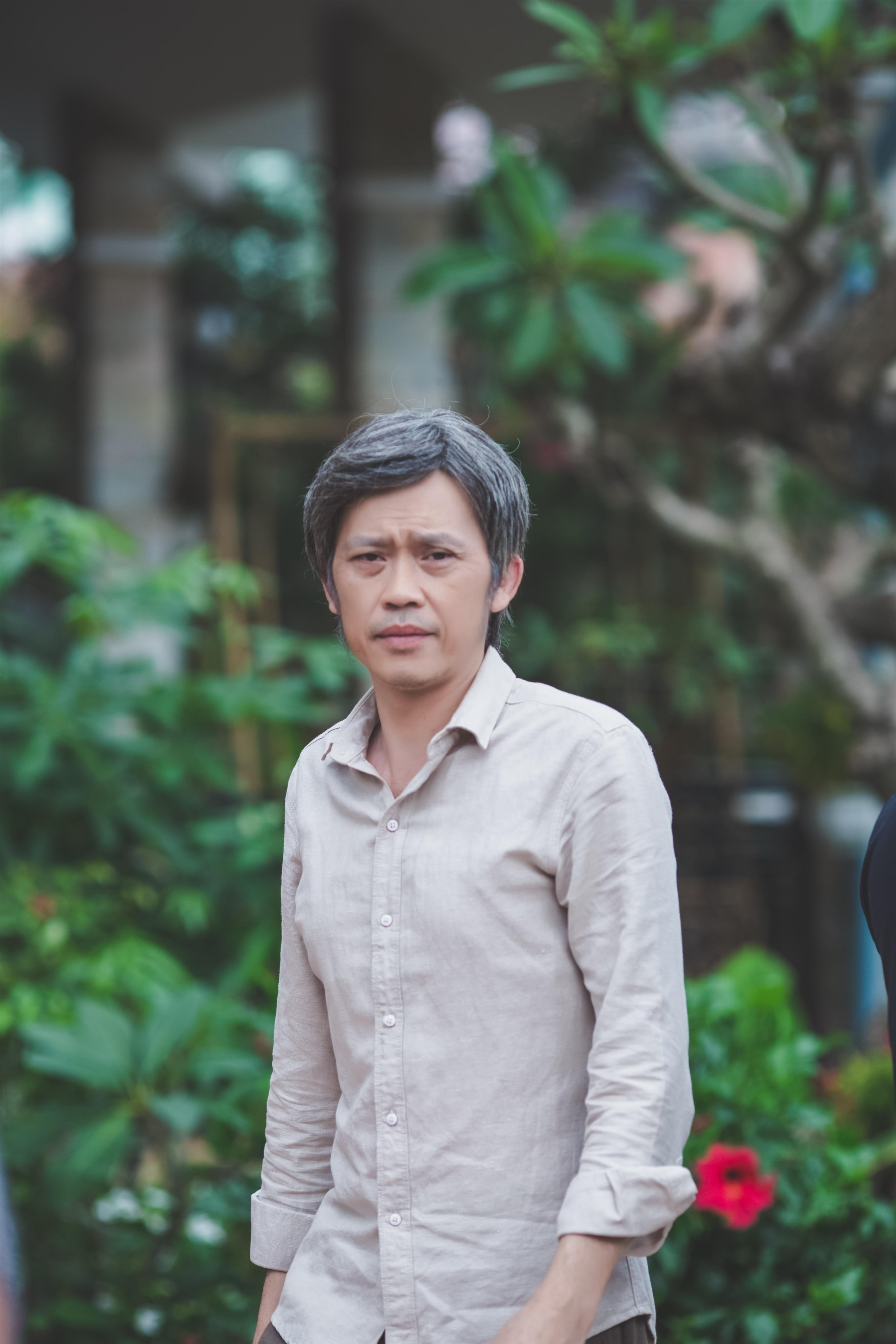 Hoài Linh tái xuất với phim hài bá đạo được mong đợi nhất Tết nguyên đán-2