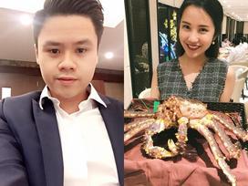 Hot girl - hot boy Việt: Không chỉ ngôn tình sến súa, Phan Thành còn cực chiều bạn gái