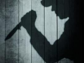 Vụ chồng giết vợ và 2 con gái: Vì không muốn các con sống trên đời sẽ khổ (?!)