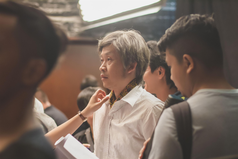 Phát ngôn gây sốc Phim Châu Tinh Trì nhảm gấp 800 lần phim Việt, Hoài Linh sẵn sàng nhận đá-3