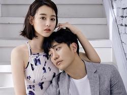 Sao Hàn 12/1: Cặp ngôi sao 'Hậu duệ mặt trời' bất ngờ tái hợp