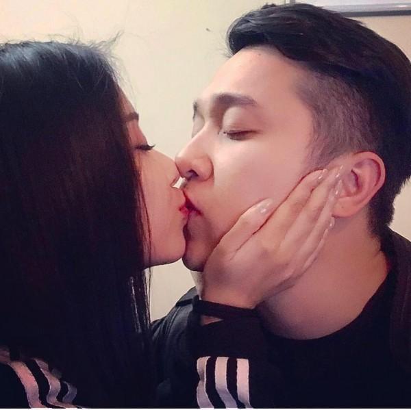 Cô bạn gái xinh đẹp khiến Yanbi tự nguyện unfriend hết gái xinh trên Facebook-7