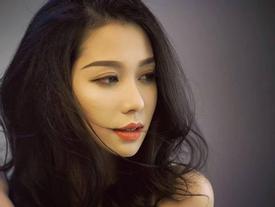 Cô bạn gái xinh đẹp khiến Yanbi tự nguyện unfriend hết gái xinh trên Facebook
