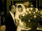 Trác Thúy Miêu nói về hôn nhân với chồng trẻ: 'Trong tình yêu, đứa nào lớn hơn đứa đó có quyền'