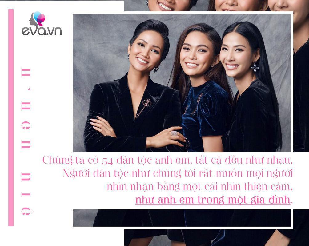 Hoa hậu H hen Niê: Món đồ đắt nhất của tôi là 2 triệu, rẻ nhất là 2 ngàn đồng-8