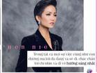 Hoa hậu H' hen Niê: 'Món đồ đắt nhất của tôi là 2 triệu, rẻ nhất là 2 ngàn đồng'