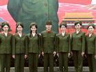 Điện ảnh Trung Quốc thống trị đề cử giải 'Oscar châu Á' 2018