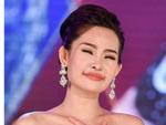 Hai tháng đội vương miện đầy sóng gió của Hoa hậu Đại Dương Ngân Anh