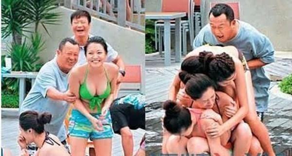 Tăng Chí Vỹ: Trùm showbiz Hong Kong dính bê bối hiếp dâm hàng loạt-5