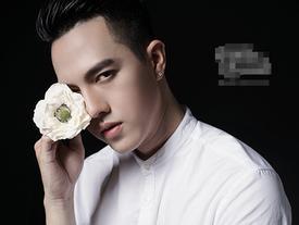 Hot girl - hot boy Việt: Bắt kịp trend, Minh Châu mang về cả triệu view trong cover 'Người lạ ơi!'