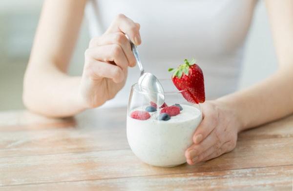 10 thực phẩm hằng ngày giúp cơ thể giải độc tự nhiên-5