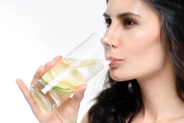 10 thực phẩm hằng ngày giúp cơ thể giải độc tự nhiên-7