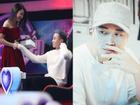 Rapper Karik: 'Nếu được mời, tôi vẫn quay lại tham gia Vì yêu mà đến'