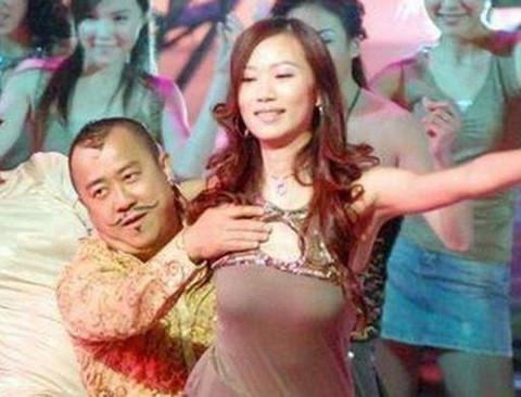 Chân dung ông trùm làng giải trí Hong Kong đang vướng hàng loạt bê bối tình dục-5