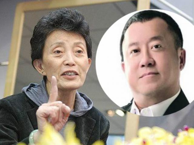 Chân dung ông trùm làng giải trí Hong Kong đang vướng hàng loạt bê bối tình dục-8