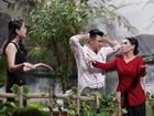 Chứng tỏ đẳng cấp mẹ chồng, Phi Nhung mắng con dâu chem chẻm tại 'Ơn giời'