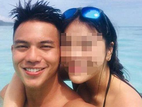 Phát hiện bí mật 'kinh hoàng' về gã bạn trai sở khanh