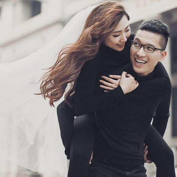 Hot girl - hot boy Việt: Lê Tấn Lợi gồng mình khi hát live Chợt nhớ tình đầu-3