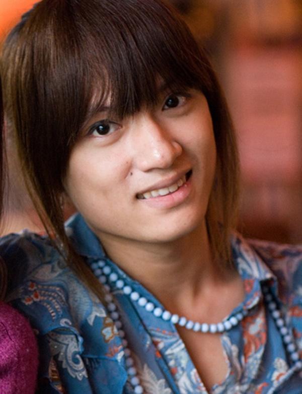 Hương Giang Idol: Chàng trai năm ấy nay đã thành mỹ nhân quyết tâm đoạt vương miện Hoa hậu Chuyển giới-3