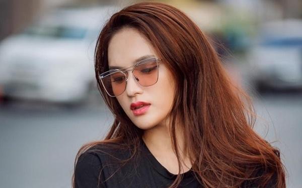 Hương Giang Idol: Chàng trai năm ấy nay đã thành mỹ nhân quyết tâm đoạt vương miện Hoa hậu Chuyển giới-7