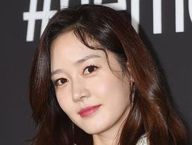 Nữ diễn viên Hàn chưa nhận được thù lao đóng phim từ năm 2009