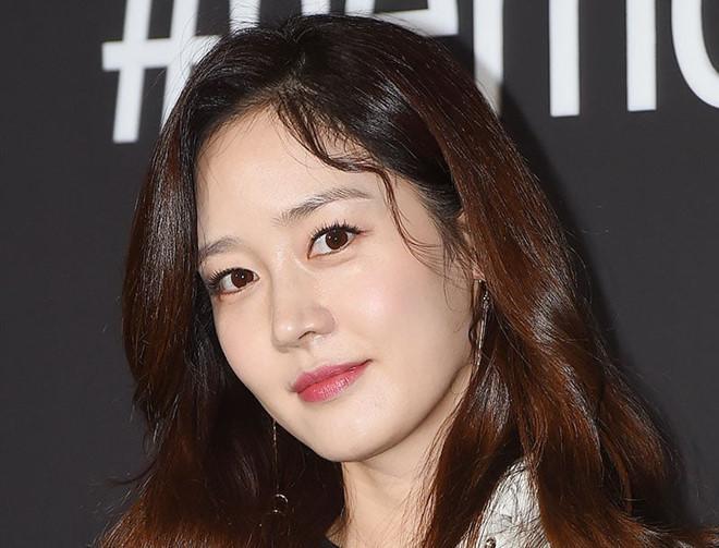 Nữ diễn viên Hàn chưa nhận được thù lao đóng phim từ năm 2009-1