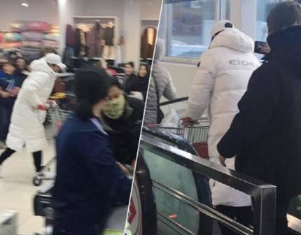Sao Hàn 14/1: Mợ ngố Running Man Song Ji Hyo tiết lộ nhan sắc đẹp tự nhiên thuở mới vào nghề-2