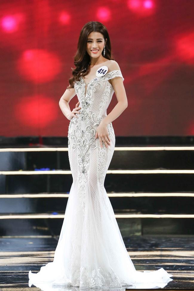 Hoa hậu Hoàn vũ Việt Nam 2019 chưa tổ chức nhưng đã có 4 mỹ nhân tuyên bố giật vương miện-5