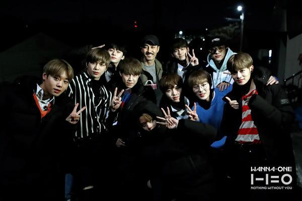 BXH thương hiệu nhóm nhạc nam tháng 1: BTS đánh bại Wanna One chiếm ngôi đầu bảng-3