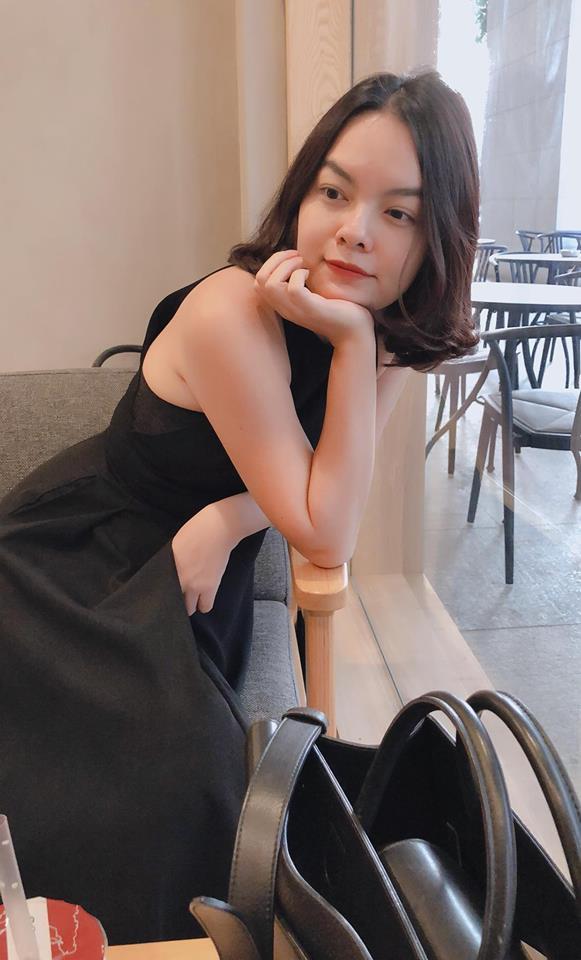 Tin sao Việt: Tiệc kỷ niệm 2 năm yêu nhau của vợ chồng Trấn Thành giản dị không ngờ-11