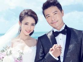 Vì sao hôn nhân của sao Hoa ngữ nhiều Phan Kim Liên và Tây Môn Khánh?