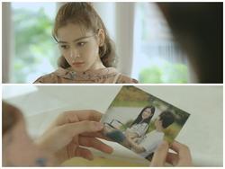 Dàn sao Hàn Quốc sẽ sang Việt Nam cùng Chi Pu quảng bá phim mới