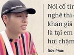duc-phuc-ava.jpg?width=150